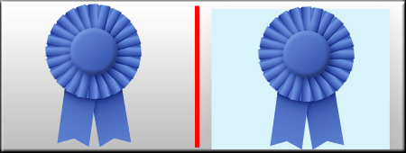 https://www.flyer-centrale.nl/wp-content/uploads/2013/07/0100-ribbon.png