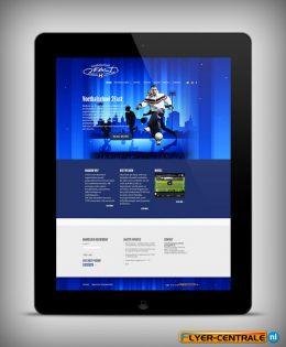 "Webdesign :: 0028 :: ""2FAST"""